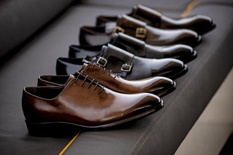 Ayakkabı Terimleri Sözlüğü