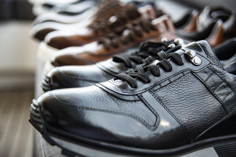 Babalar Günü Deri Ayakkabı Hediye Önerileri