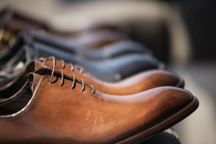 Lostra Nedir? – Ayakkabı Terimleri