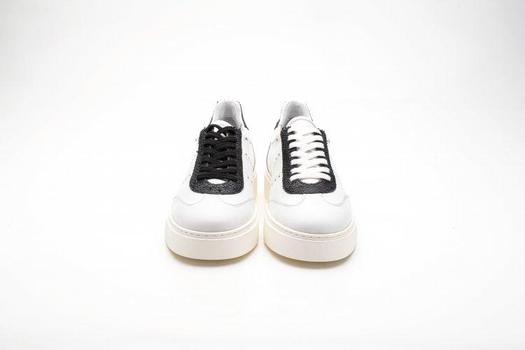 Sitarastelle - Ayakkabı 25
