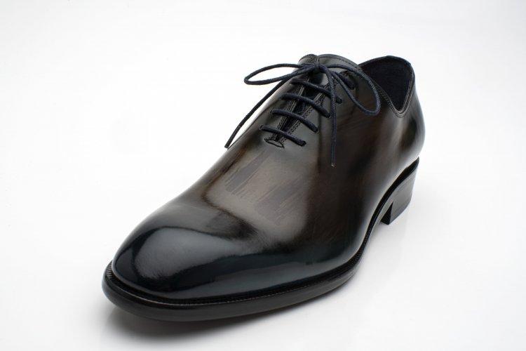Sitarastelle - Ayakkabı 26