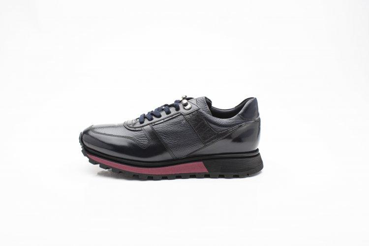 Sitarastelle - Ayakkabı 28