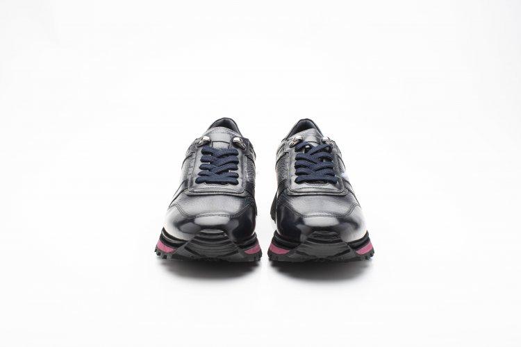 Sitarastelle Sneaker Lace-Up 28