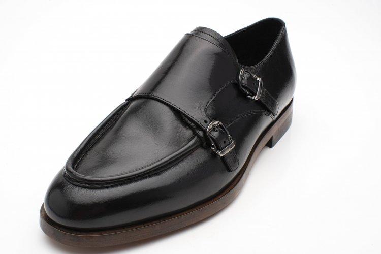 Sitarastelle - Ayakkabı 30