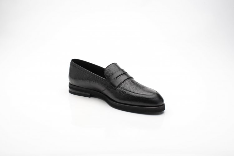 Sitarastelle Loafer 32