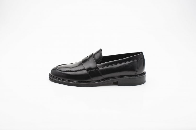 Sitarastelle Loafer 33