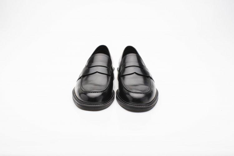 Sitarastelle Loafer 33