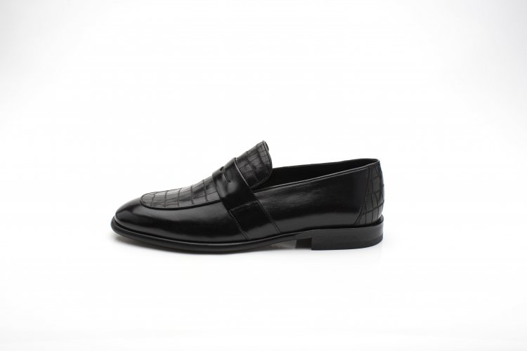Sitarastelle Loafer 37