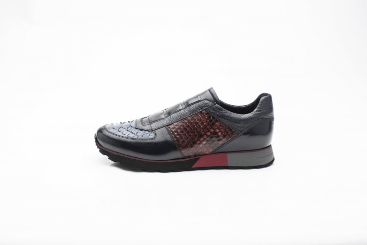 Sitarastelle - Ayakkabı 40