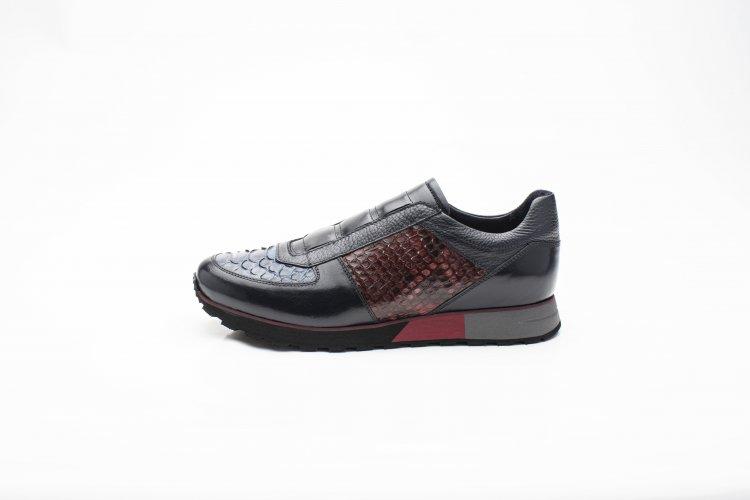 Sitarastelle Sneaker 40