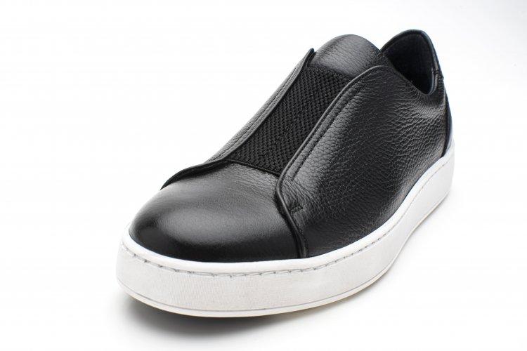Sitarastelle Sneaker 41