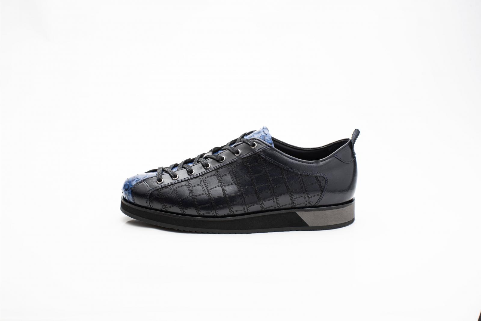 Sitarastelle Sneaker Lace-Up 42
