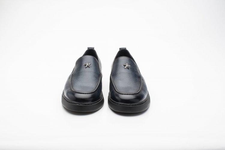Sitarastelle Loafer 44