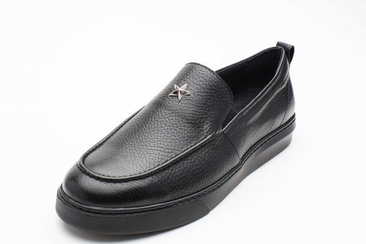 Sitarastelle Loafer 45