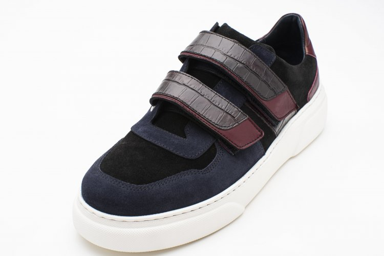 Sitarastelle Sneaker 46