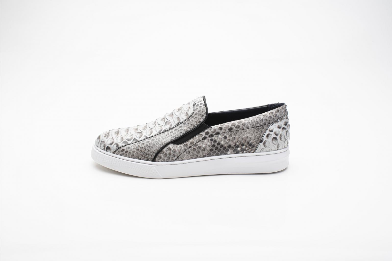 Sitarastelle Sneaker 47