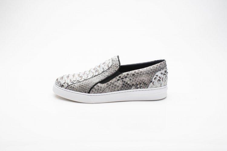 Sitarastelle - Ayakkabı 47
