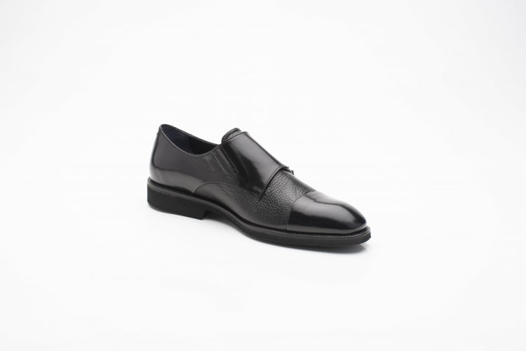 Sitarastelle - Ayakkabı 01
