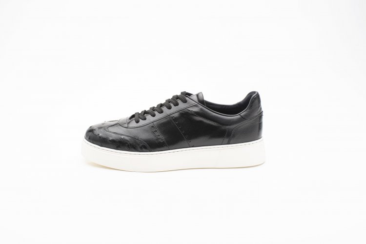 Sitarastelle Sneaker Lace-Up 02