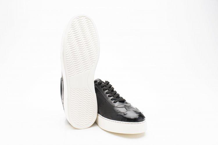 Sitarastelle - Ayakkabı 02