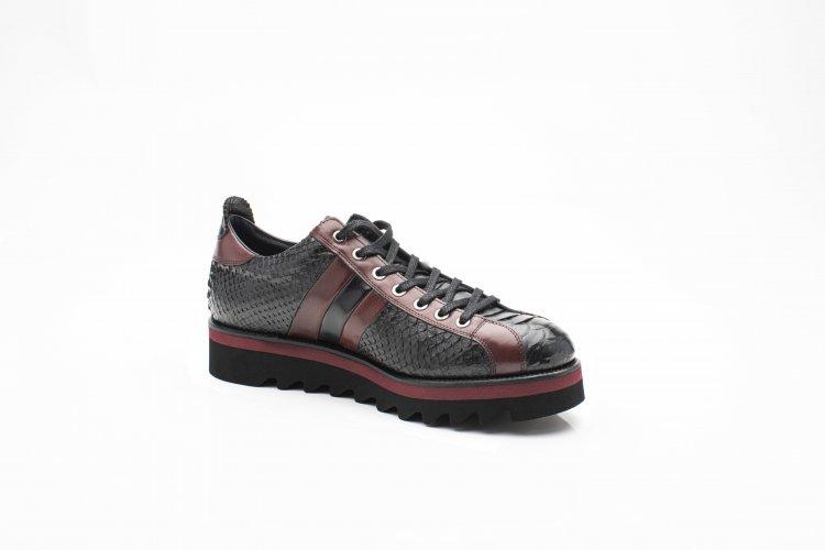 Sitarastelle - Ayakkabı 03