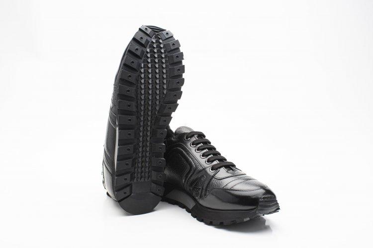 Sitarastelle - Ayakkabı 05