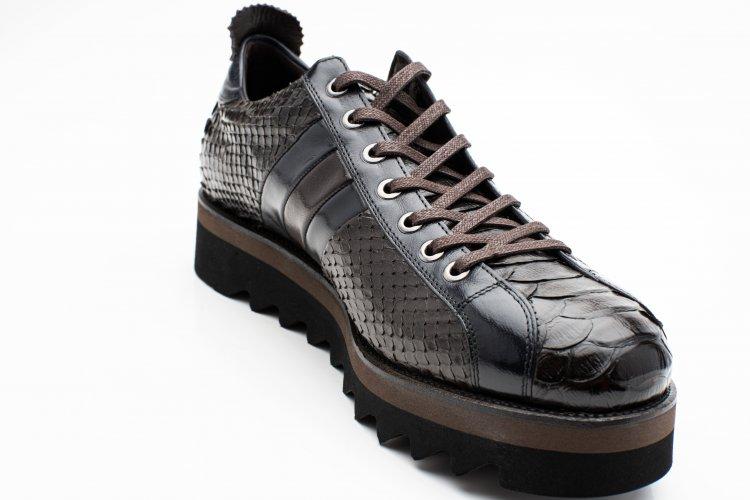 Sitarastelle - Ayakkabı 06