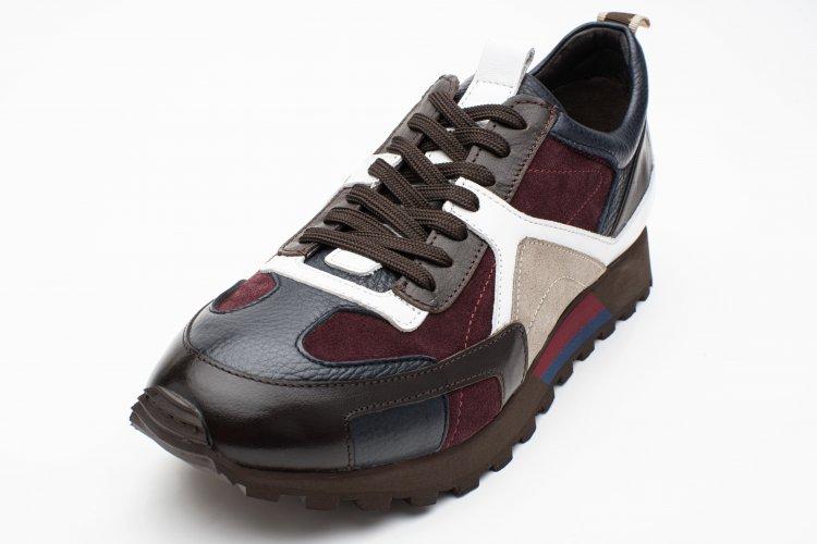 Sitarastelle - Ayakkabı 07