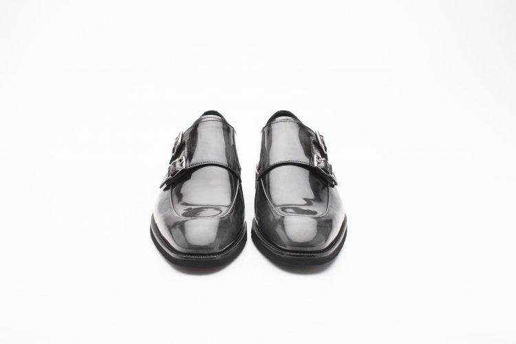 Sitarastelle - Ayakkabı 08