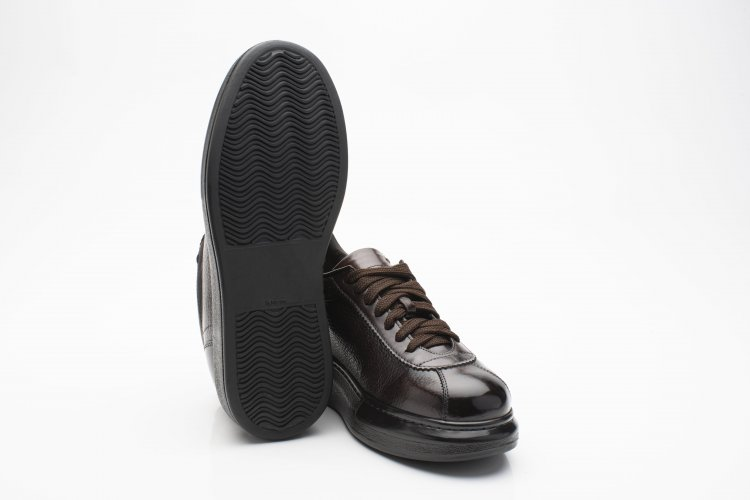Sitarastelle - Ayakkabı 09