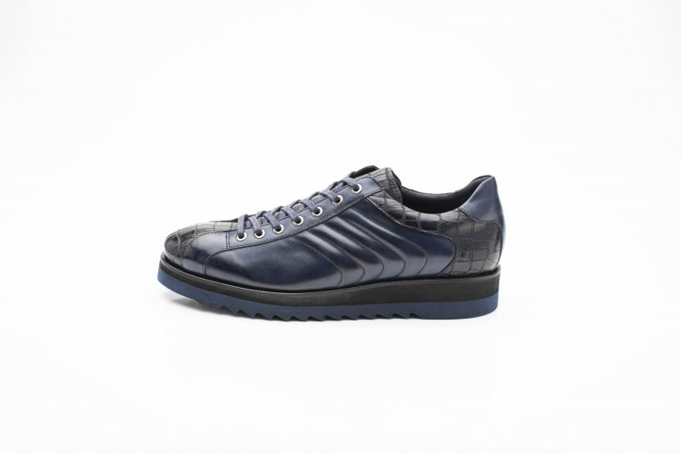 Sitarastelle Sneaker Lace-Up 10