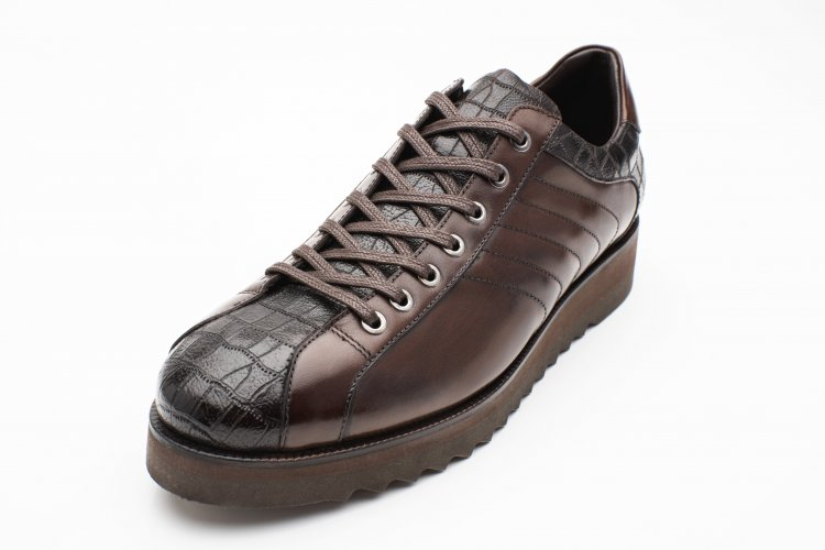 Sitarastelle Sneaker Lace-Up 12