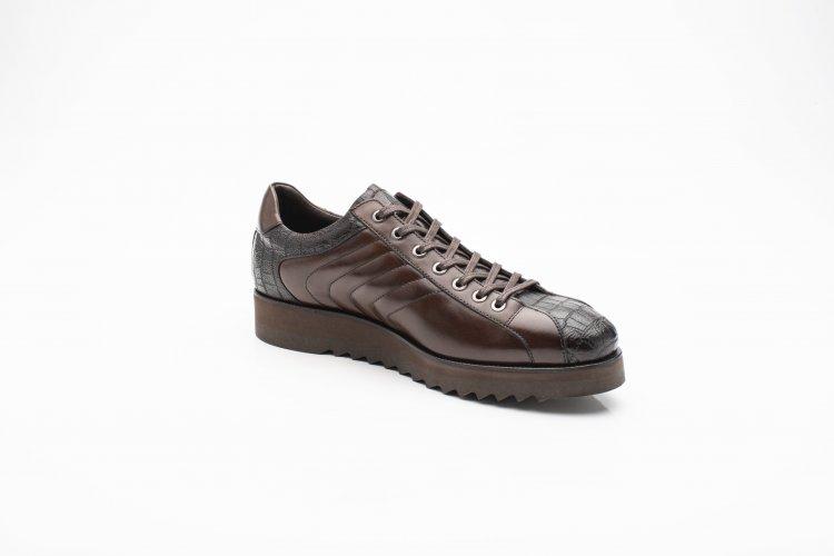 Sitarastelle - Ayakkabı 12