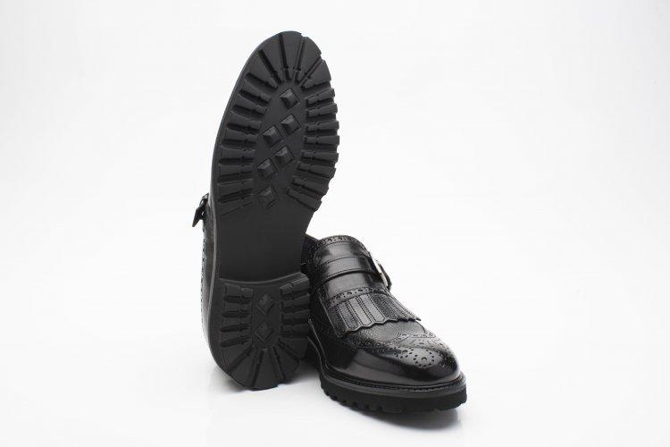Sitarastelle - Ayakkabı 14