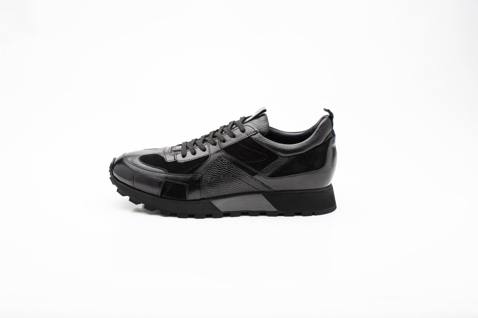 Sitarastelle - Ayakkabı 15