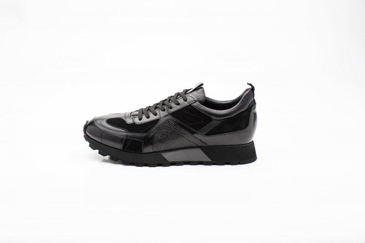 Sitarastelle Sneaker Lace-Up 15