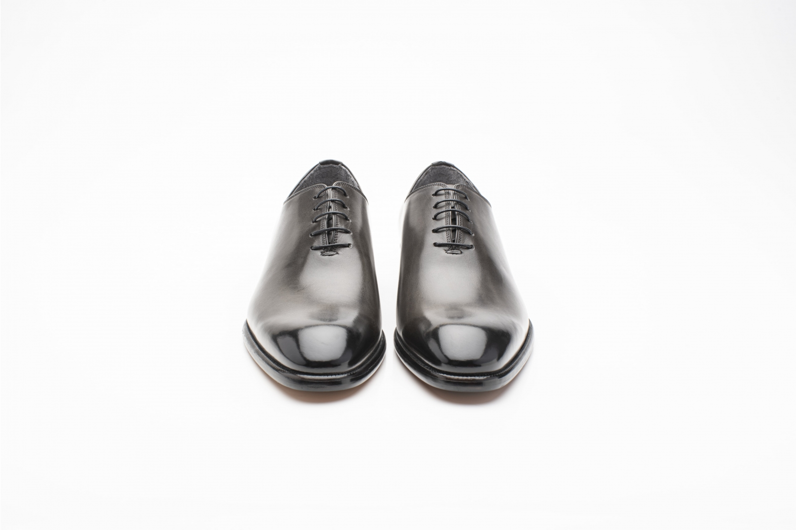 Sitarastelle Erkek Deri Klasik Ayakkabı