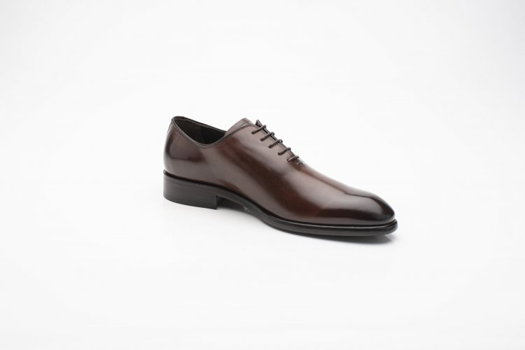 Sitarastelle - Ayakkabı 17