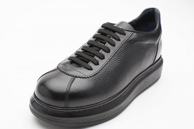 Sitarastelle Sneaker Lace-Up 21