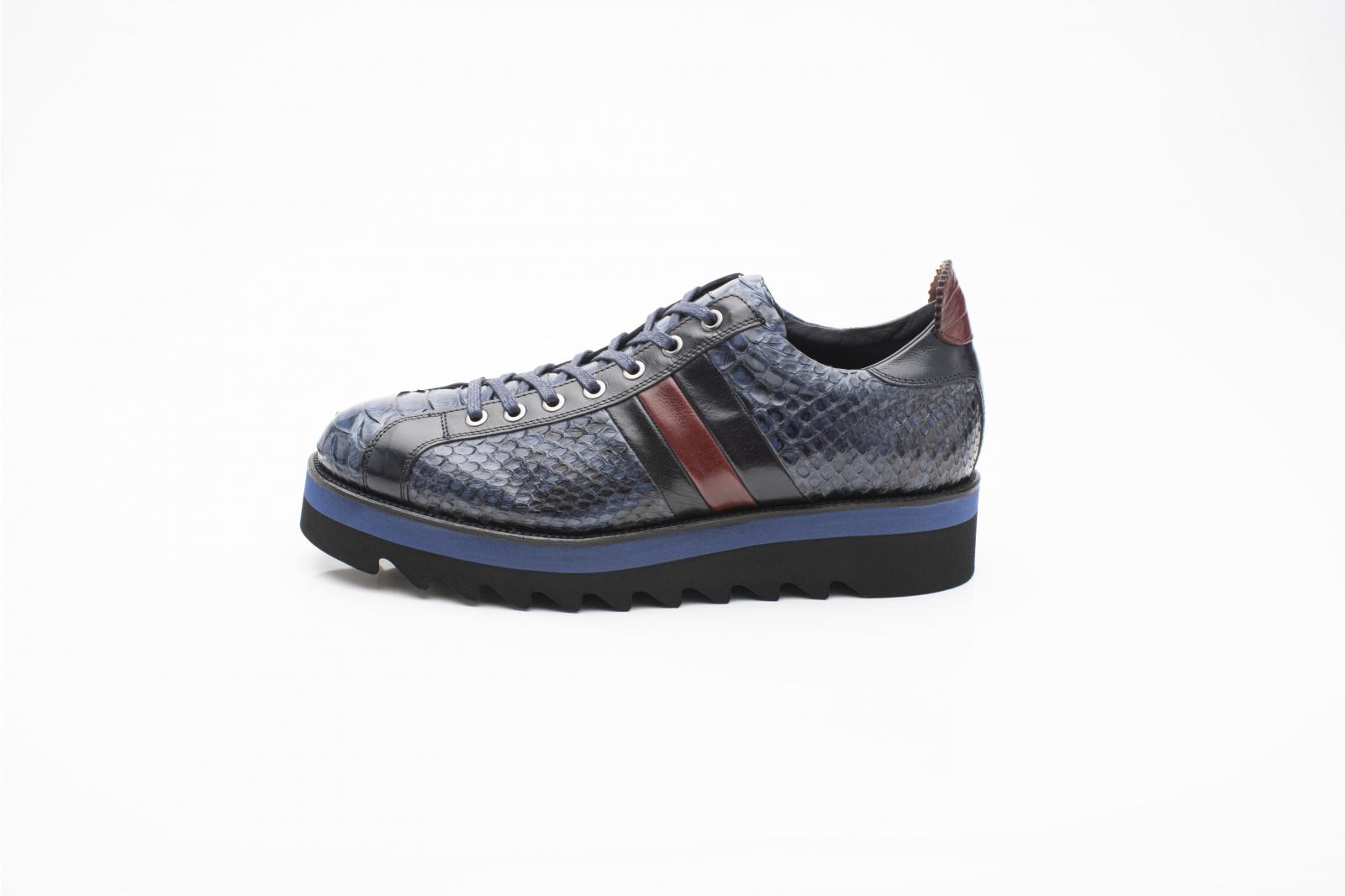 Sitarastelle - Ayakkabı 22