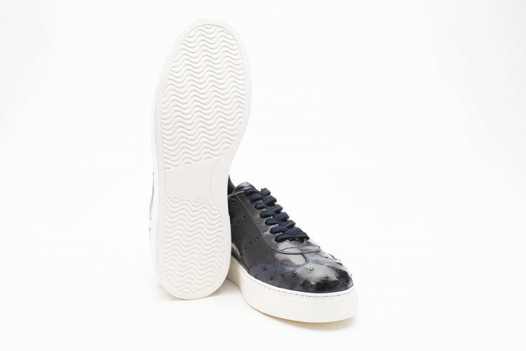Sitarastelle - Ayakkabı 24